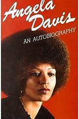 Angela Davis: An Autobiography Kindle Edition