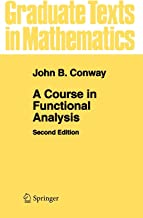 Best functional analysis course Reviews
