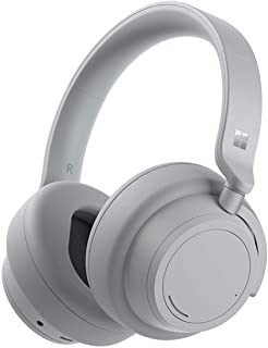 NEW Microsoft Surface Headphones 2 - Light Gray