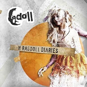 The Ragdoll Diaries