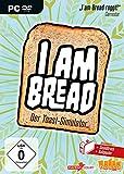 I am Bread - Der Toast-Simulator (PC)