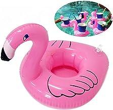 Amazon.es: Flamingueo