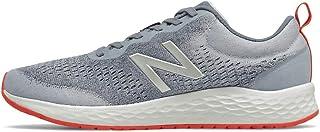 حذاء جري رجالي New Balance Arishi V3