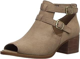 Koolaburra by UGG Women's W Sophy Ankle Boot
