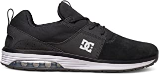 Best dc shoes heathrow ia Reviews