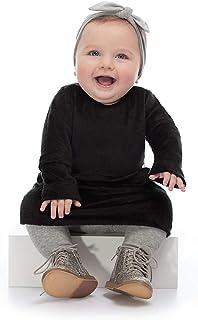 Vestido Tecido Bebê Up Baby
