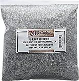 Home Brew Ohio Bentonite Powder - 1 lb.