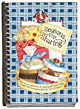 Seasons for Sharing: A Country Store in Your Mailbox