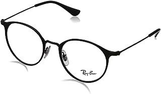 aa923e654 Óculos de Grau Ray Ban Junior Ry1053 4065/45 Preto