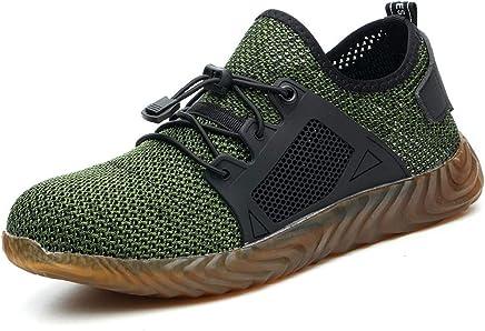 Suchergebnis Kinder Schuhe Mädchen Auf FürNike xedoCB