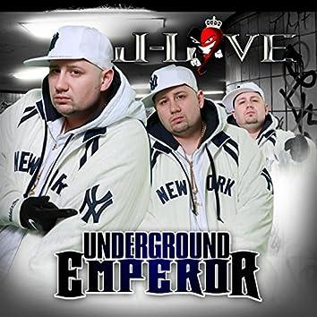 Underground Emperor