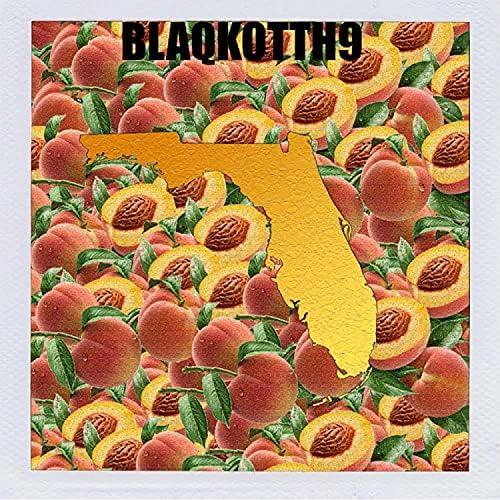 Blaqkotth9