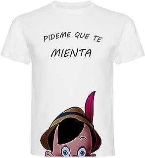Amazon.es: XL - Camisetas y tops / Ropa de cine y TV: Ropa