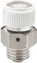 Caleffi 508013A Hygroscopic Air Vent 1/8-Inch NPT Male
