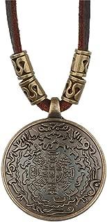 Best men's bronze jewelry Reviews