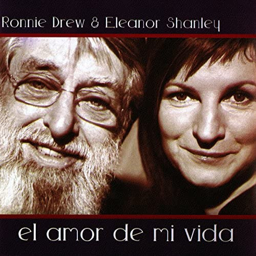 Eleanor Shanley & Ronnie Drew