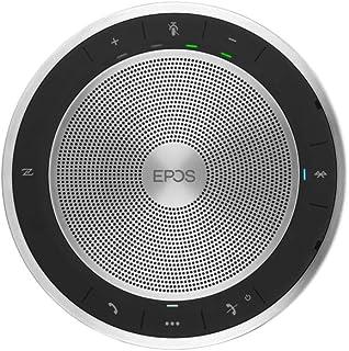 【国内正規品】EPOS SP 30 スピーカーフォン Bluetooth USB-C接続 2年保証