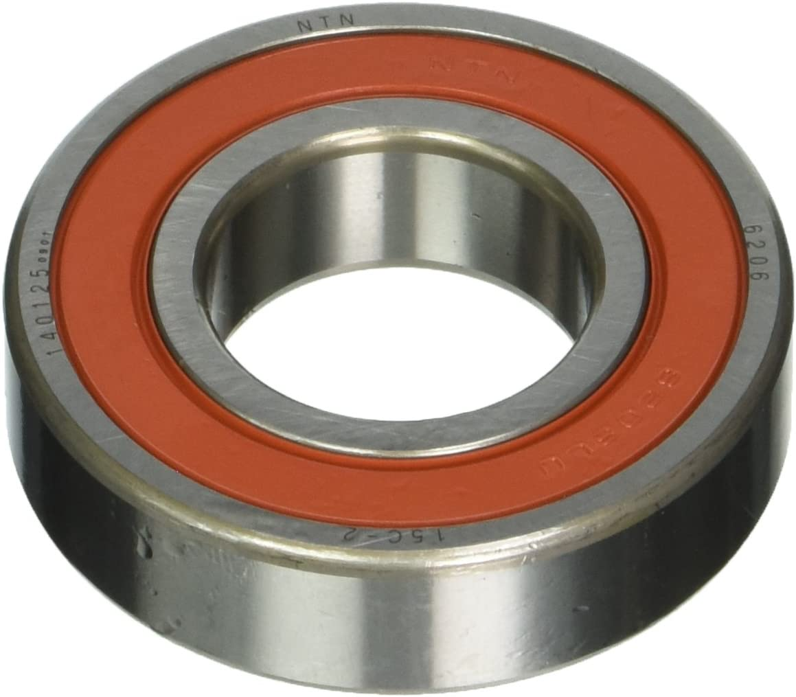 Super sale Ranking TOP6 period limited Mazda 9960-68-206 Differential Pinion Bearing