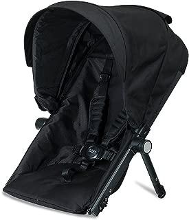 Britax B-Ready Second Seat, Black