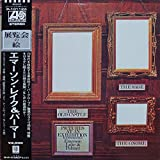 """PICTURES AT EXHIBITION 展覧会の絵 [12"""" Analog LP Record]"""