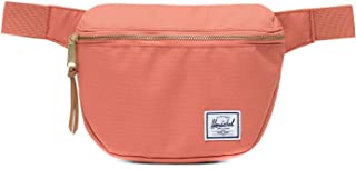 fanny pack at pink