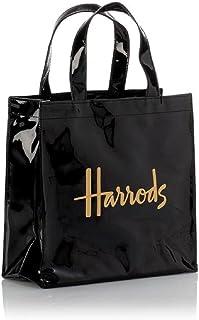vendita calda online 42851 ae9f7 Amazon.it: harrods - Borse: Scarpe e borse