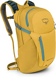 Best travelon mini backpack Reviews