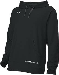 evoshield hoodie