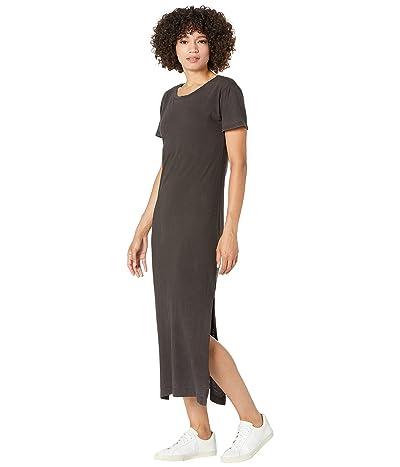 Billabong Summer Longline Tee Dress