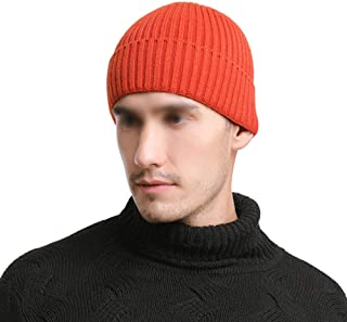 07889fd5c3259 Amazon.com: louis vuitton - Skullies & Beanies / Hats & Caps ...