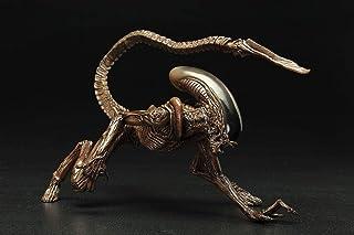 Kotobukiya - Figura Alien Dog Alien