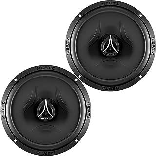 Hertz Audio ECX 165.5 6.5