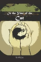 Best in the year of the cat Reviews