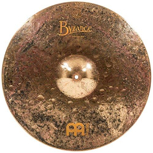 Meinl Cymbals Byzance 21