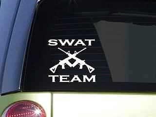 Swat 6