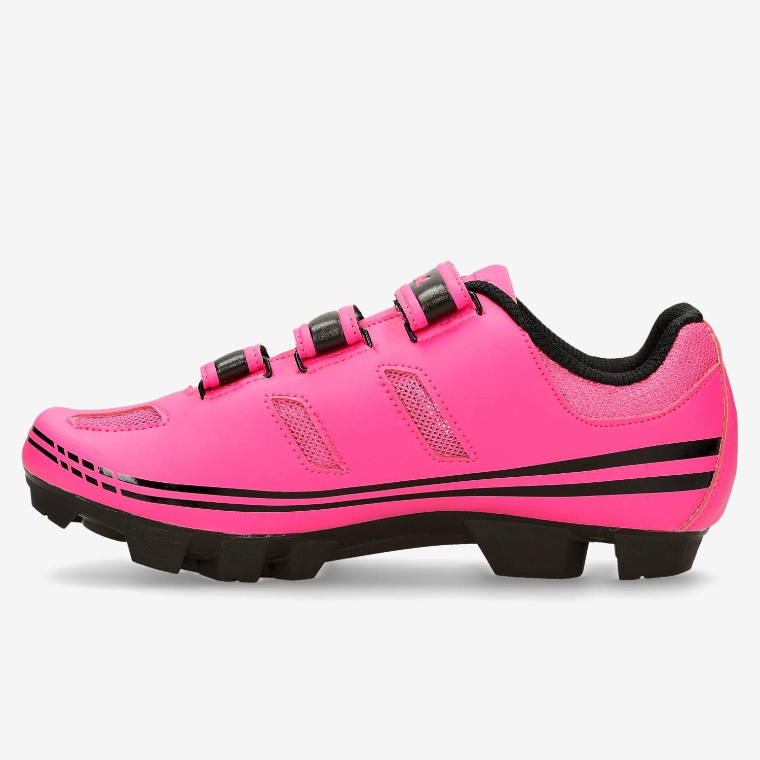 MITICAL Zapatillas Ciclismo Sagan (Talla: 38): Amazon.es: Deportes ...