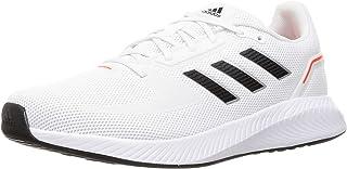 Adidas RUNFALCON 2.0 RUNNING SHOES For Men