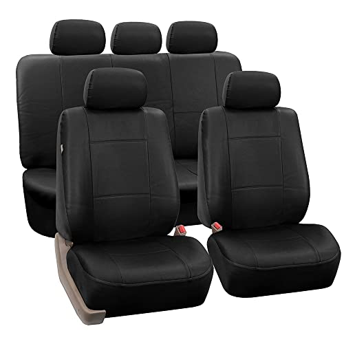 Bmw Seat Covers 3 Series Amazon Com
