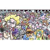 アニメ 「てーきゅう」 Blu-rayスペシャルBOXセット