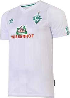 UMBRO SV Werder Bremen Trikot Away 2019/2020 Herren