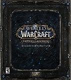Blizzard Entertainment Pc Games