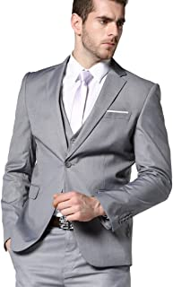 Best chinese suits for sale Reviews