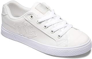 DC Shoes Chelsea - Chaussures pour Femme ADJS300243