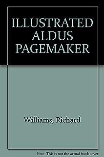 Illustrated Aldus Pagemaker