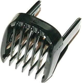 Beard Trimmer Comb For PHILIPS Hair Clipper HC3400 HC3402 HC3409 HC3410 HC3412 HC3418 HC3420 HC3422 HC3424 HC3426 HC5410 HC5432 HC5438 HC5440 HC5441 HC5442 HC5446 HC5447 HC5450 HC5460 HC7450 HC7452