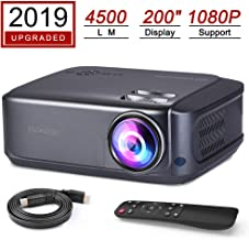 Best projector with powerpoint built in Reviews