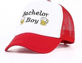 OEWFM Baseball cap cap summer Famous band Green Day cap men cotton Baseball Caps Men women Rock Hip Hop adjustable Snapback hat bone
