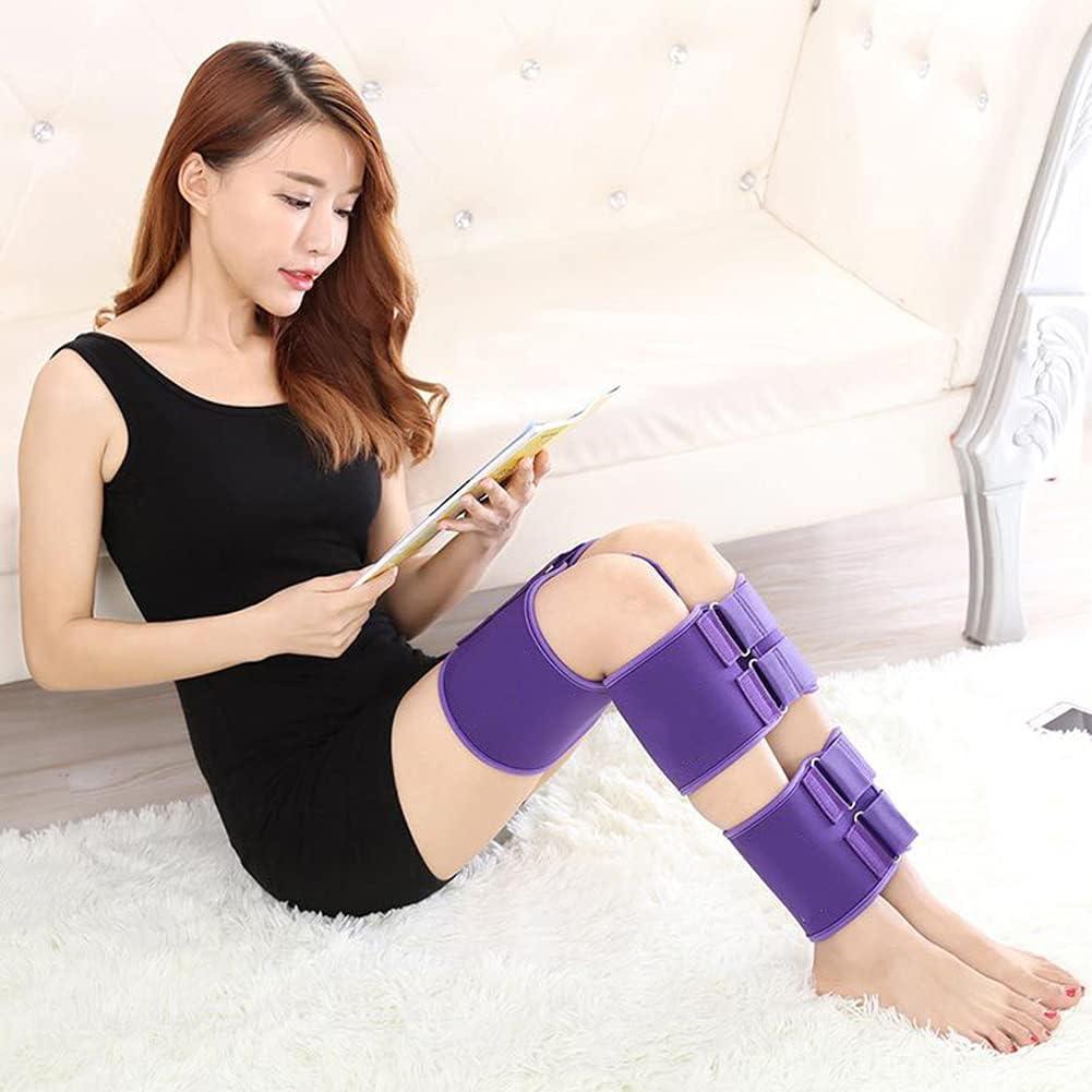 NEW NXX Leg Correction Device OFFicial site Adjustabl O-Type X Belt