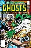 Ghosts (1971-1982) #97 (English Edition)