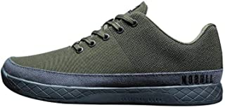 NOBULL Women's Canvas Trainer
